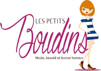 Logo Les Petits Boudins